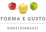 Forma e Gusto