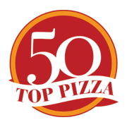 Top Pizza