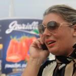 Angelica Sarno