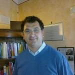 Gino Fedullo
