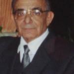 Franco Dipino