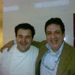 Gennarino e Luciano