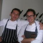 Francesco e Giuseppe D'Errico