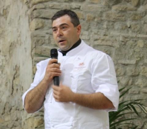 Giuseppe Di Gioia - Casal di Gioia, Amorosi