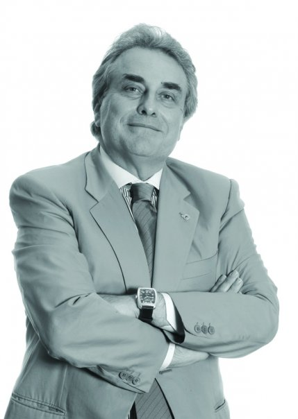 Franco Ricci