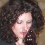 Ada Sguazzo
