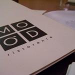 La carta di Modo