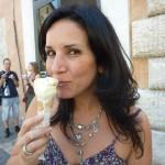 Monica Piscitelli