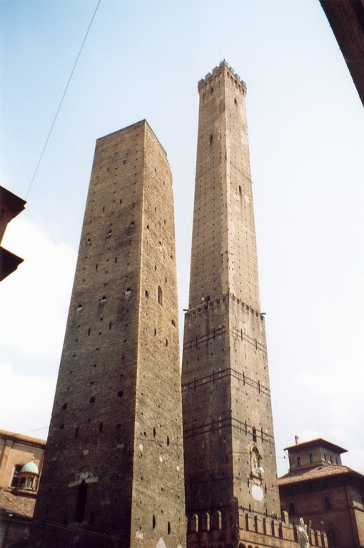 http://www.lucianopignataro.it/wp-content/uploads/2010/09/bologna.jpg