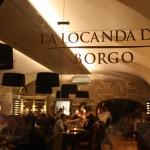 Locanda del Borgo - Aquapetra
