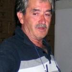 Paolo Dettori