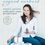 Regali golosi di Sigrid Verbert
