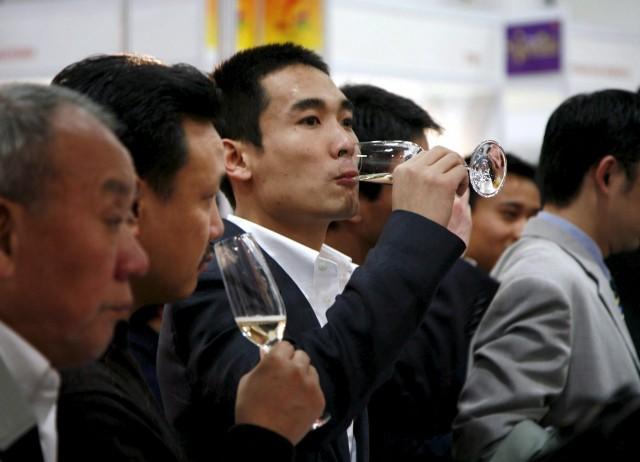 Australia: entro cinque anni sarà tra i maggiori produttori di vino