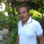 Raffaele Annichiarico