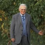Walter Mastroberardino