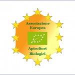 Associazione Apicultura