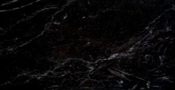 Psicologia cromatica e cibo qual il tuo colore - Plan de travail marbre noir ...
