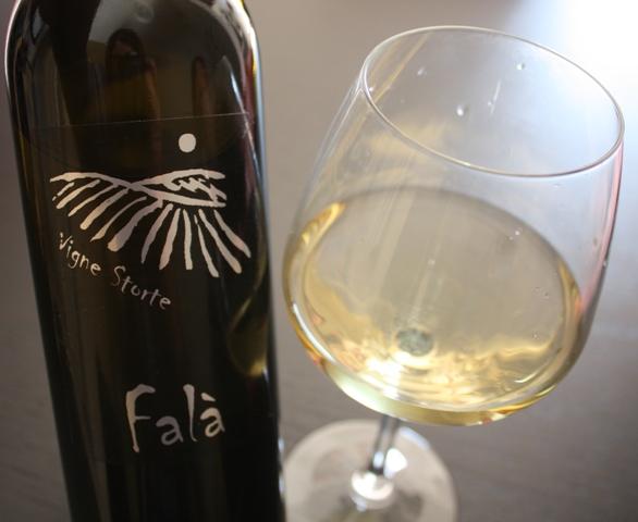 Falà - Vigne Storte
