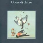 Marco Malvaldi - Odore di chiuso - Sellerio