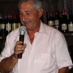 Angelo Pizzi