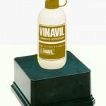 Il Premio Vinavil in palio