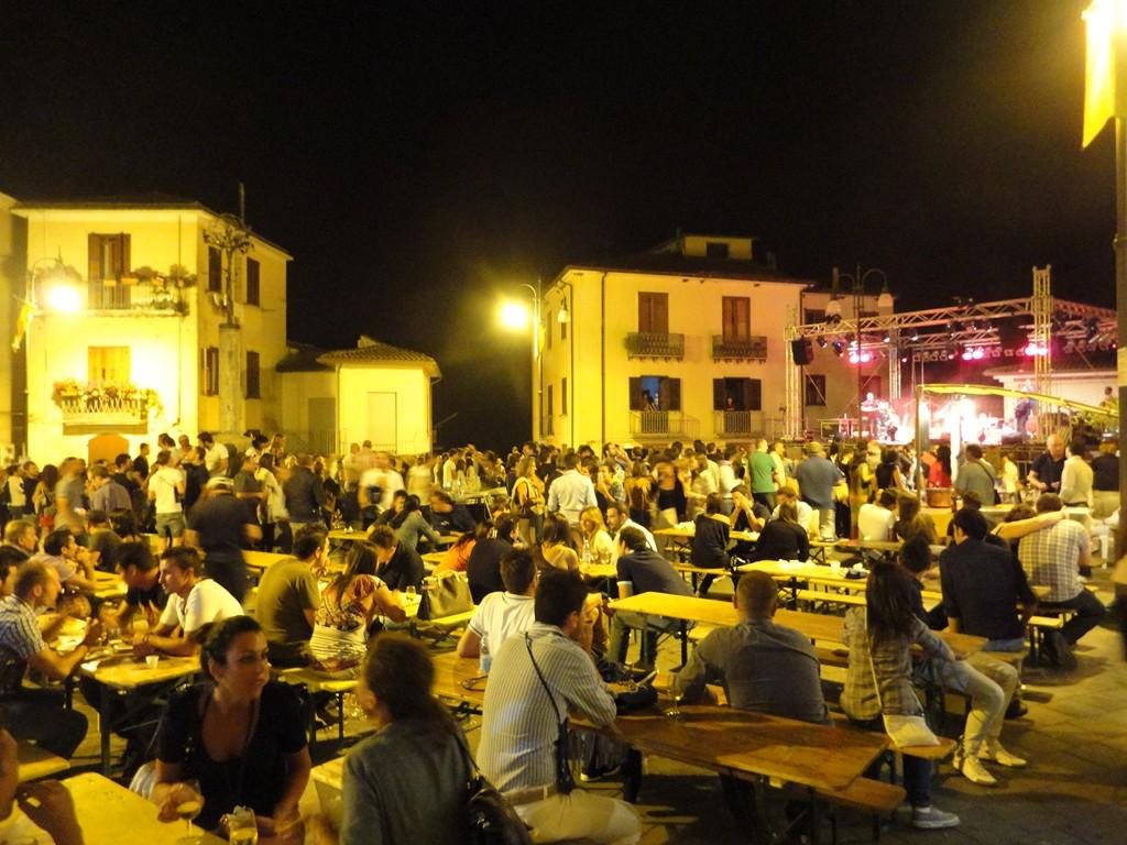 Risultati immagini per TUFO GRECO FESTIVAL