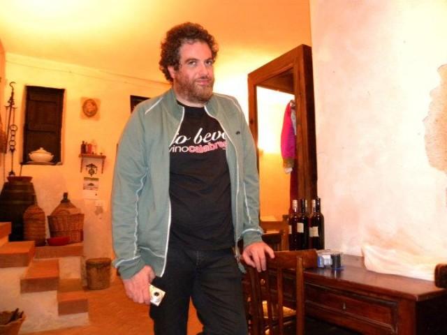 """Giovanni Gagliardi - """"Pazzesco"""""""
