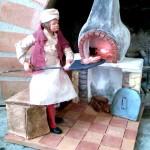 Il pastore pizzajuolo