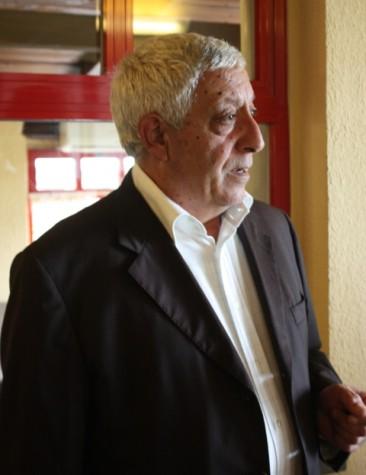 Vincenzo Mignone