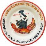 salumi_calabria_piatto-buon-ricordo