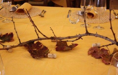 La tavola dedicata alla potatura