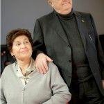 Aiomo e Nadia