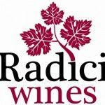 radici-wines1