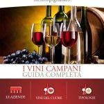 La Home in Applestore della Guida Completa ai vini della Campania