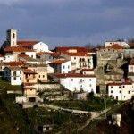 Montemarano, Avellino - foto A. Di Costanzo