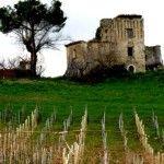 Montemarano, contrada Torre - foto A. Di Costanzo
