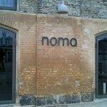 Il Noma (Foto Roberto Curti)