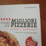 Guida alle Migliori Pizzerie