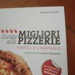 La Guida alle Migliori Pizzerie