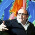 Maurizio Zanella, presidente del Consorzio Franciacorta