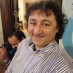 Alessandro Barletta, Slow Food Taurasi