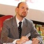 Andrea Guolo