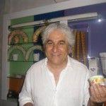 Enzo Crivella
