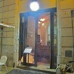 Il San Lorenzo - foto da Passione Gourmet