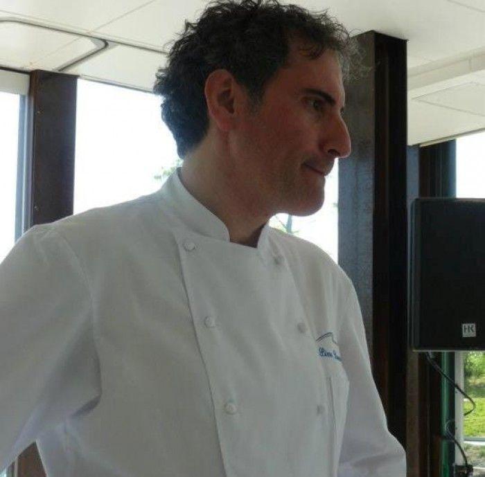 Pino Lavarra - Rossellini's Ravello