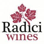 radici_wines1-e13354483981471