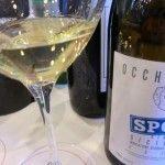 Sp68 2011 Sicilia igt