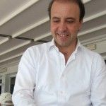 Gianpaolo Esposito patròn del Marina Grande