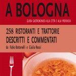 cover-guida-ristoranti-2012
