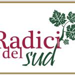 radici_del_sud1